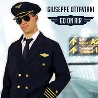 goonair-cover