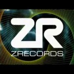 zr-records