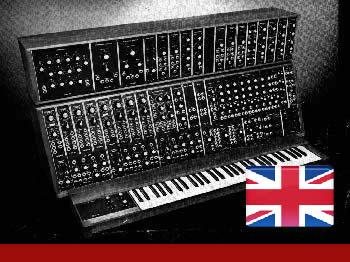 cat-electronic-music-chart-uk