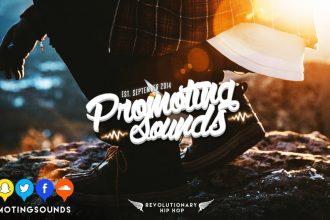 24hrs feat. Ty Dolla $ign& Wiz Khalifa – What You Like – Nuova Uscita