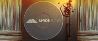 Free Vinyl Drum Rack Ableton Live Download